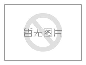 必威官方最新下载betway必威官网登陆平台,粉尘治理设备