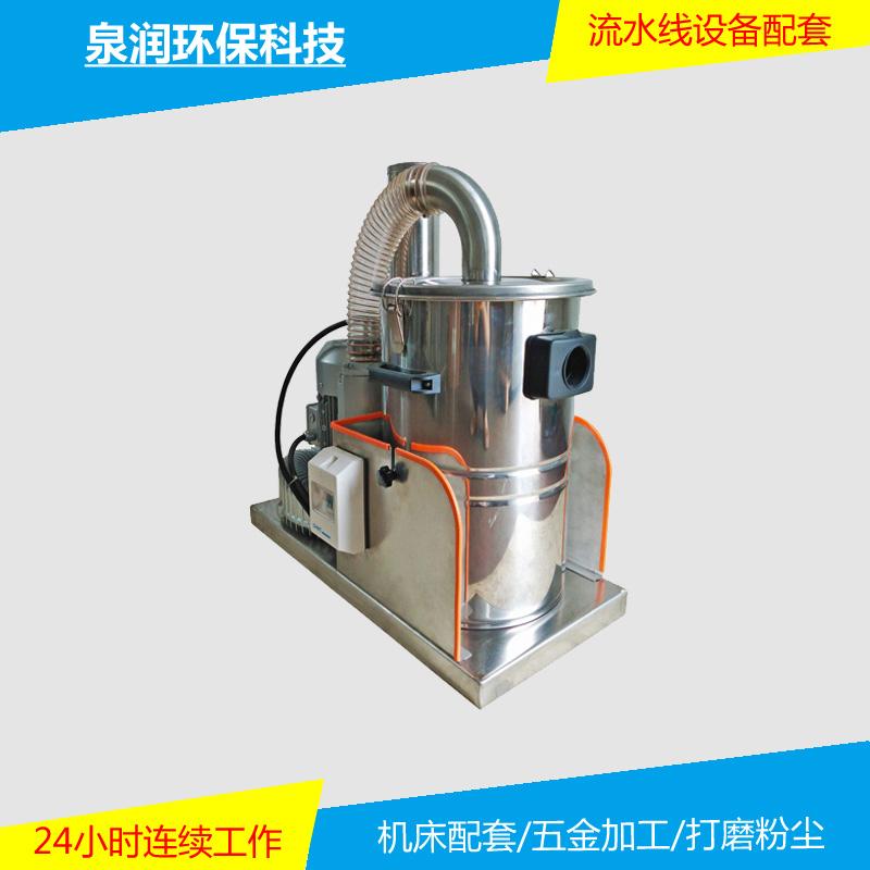 3000W小型必威官方最新下载betway必威官网登陆平台RS3030