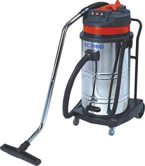 干湿两用betway必威官网登陆平台可吸尘吸水打扫卫生